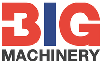 BIG Machinery b.v.